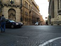 A-Rome_15-18_2016_055