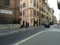 A-Rome_15-18_2016_064