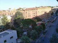 C-Rome_20-23_2016_005