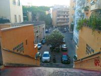 C-Rome_20-23_2016_006