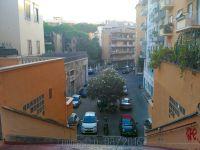 C-Rome_20-23_2016_007