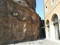 C-Rome_20-23_2016_020