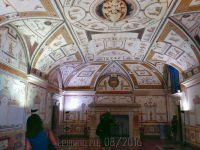 C-Rome_20-23_2016_033