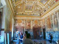 C-Rome_20-23_2016_046