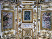 C-Rome_20-23_2016_048