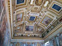 C-Rome_20-23_2016_050