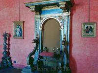 C-Rome_20-23_2016_052
