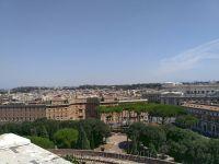 C-Rome_20-23_2016_064