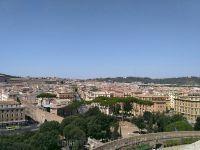 C-Rome_20-23_2016_067