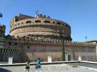 C-Rome_20-23_2016_079