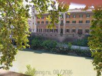 C-Rome_20-23_2016_088