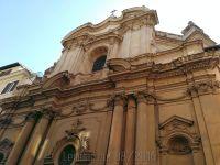 C-Rome_20-23_2016_099