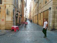 C-Rome_20-23_2016_101