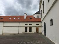 Vilnus-05-2015_28