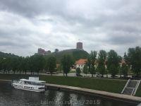 Vilnus-05-2015_53
