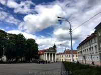 Vilnus-05-2015_54