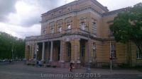 Vilnus-05-2015_87