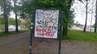 Vilnus-05-2015_104
