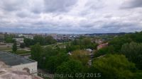 Vilnus-05-2015_120