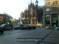 drupa_2012_14