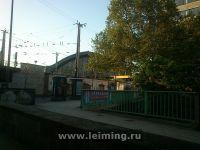 drupa_2012_7