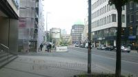 hannover_22_2013