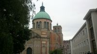 hannover_9_2013