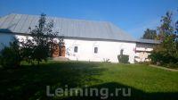 Suzdal-09-2014_40