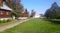 Suzdal-09-2014_48