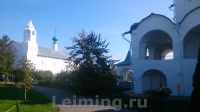 Suzdal-09-2014_50