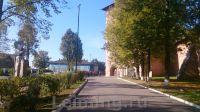 Suzdal-09-2014_52