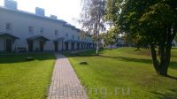 Suzdal-09-2014_6