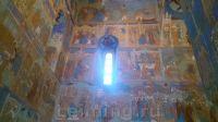 Suzdal-09-2014_61