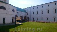 Suzdal-09-2014_73