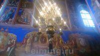 Suzdal-09-2014_78
