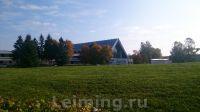 Suzdal-09-2014_9