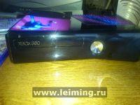 xbox360_11_2011_4