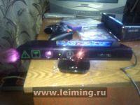 xbox360_11_2011_5
